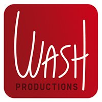 Wash Productions