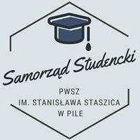Samorząd Studencki PWSZ w Pile