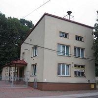 Wiejski Dom Kultury w Młoszowej