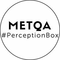 METQA Perception Box