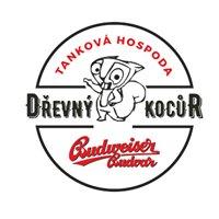 Restauracja Drevny Kocur