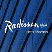 Radisson Blu Hotel, Szczecin