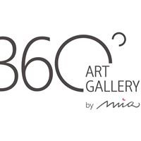 360artgallery by mia