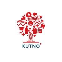 MMG Centers Kutno