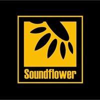 Studio Soundflower