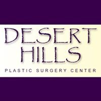 Dr Hayley Brown, Desert Hills Plastic Surgery Center in Las Vegas