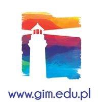 Pierwsze Społeczne Liceum Ogólnokształcące w Gdyni