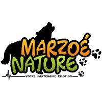 Marzoé Nature