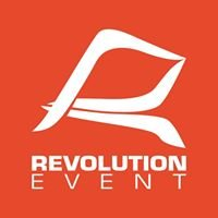 Revolution Event