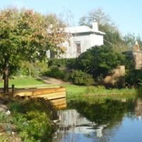Brim Brim Gardens