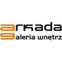 Arkada Galeria Wnętrz Bydgoszcz