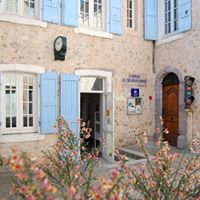 Ecomusée du Cheminot Veynois