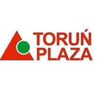 Toruń Plaza