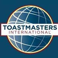 Grudziądz Toastmasters
