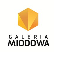 Galeria Miodowa