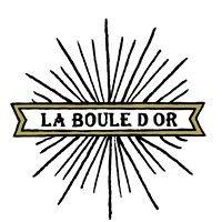 La Boule d'Or - Brasserie bruxelloise