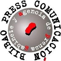 Adventure Desert Press Agency
