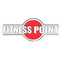Fitness Point Katowice