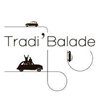 Tradi' Balade