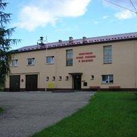 Wiejski Dom Kultury w Bolęcinie