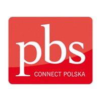 PBS Connect Polska