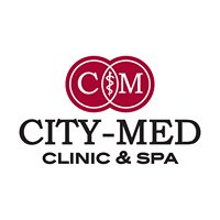 City-Med  clinic & spa