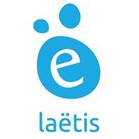 Agence Laetis