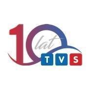 Telewizja TVS