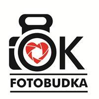 OK Fotobudka