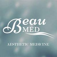 Beaumed Medycyna Estetyczna