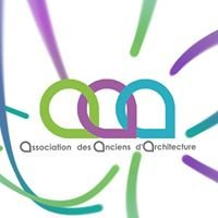 AAA - Association des Anciens d'Architecture