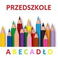 Przedszkole Abecadło Zielonka