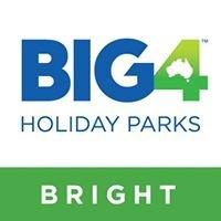 BIG4 Bright Holiday Park