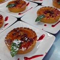 """Restaurant """"Le Champcevrais """""""