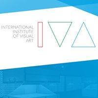 International Institute of Visual Art