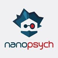 nanopsych