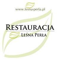 Restauracja Leśna Perła
