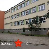 Szkoła Podstawowa Nr 6 w Jeleniej Górze