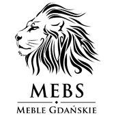MebS / Pracownia Rzeźbiarska - Meble Gdańskie