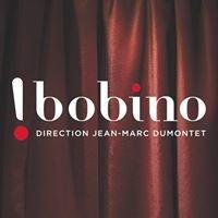 Bobino Théâtre