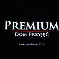 Dom Przyjęć Premium