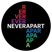 Never Apart
