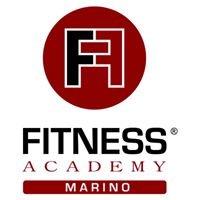 Fitness Academy Marino