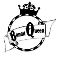 Bandit Queen Circus