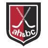 AH&BC - Amsterdamsche Hockey & Bandy Club