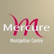 Amphithéâtre - Mercure Montpellier Centre