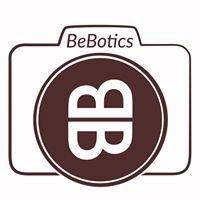 BeBotics