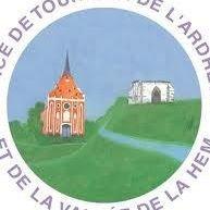 Office de Tourisme de l'Ardrésis et de la Vallée de la Hem