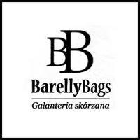 BarellyBags