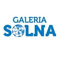 Galeria Solna
